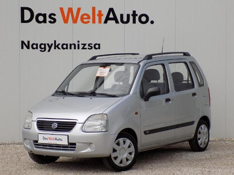 Suzuki-Wagon-R+1.OK