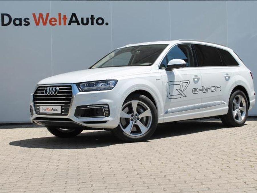 Audi-Q7-1.OK