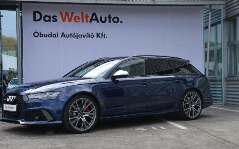 Audi-RS6-Avant-1.OK