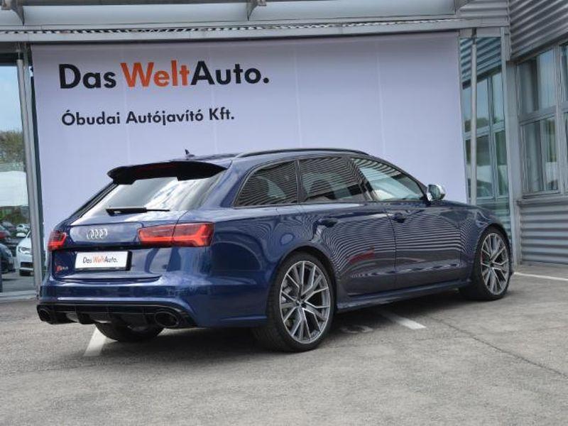 Audi-RS6-Avant-7.OK