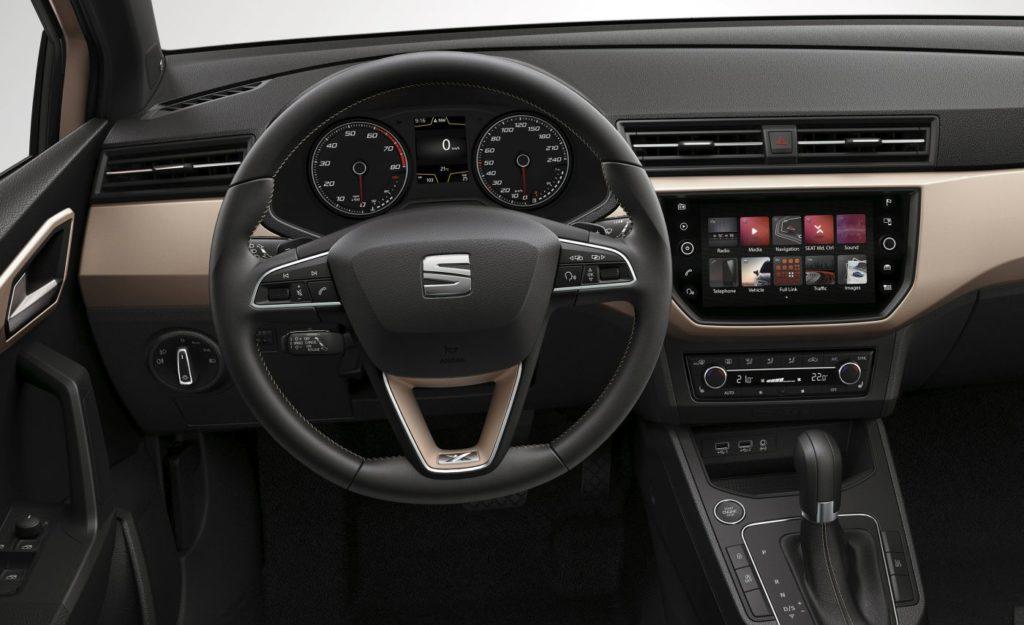 New-SEAT-Ibiza006H.OK