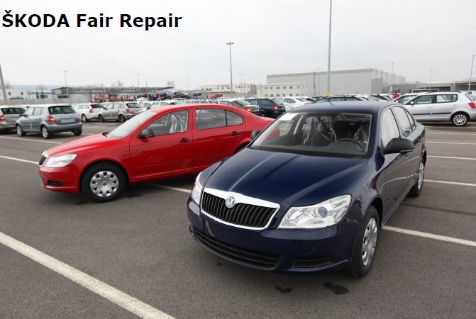 Fair_repair