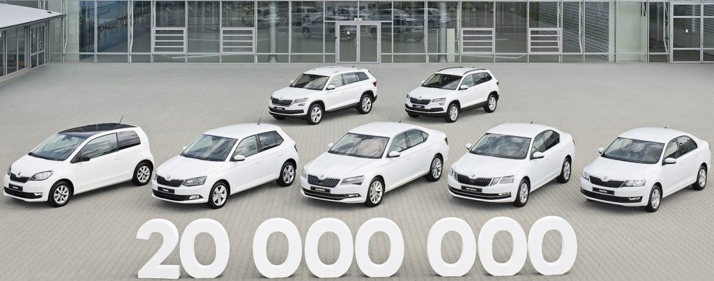 Skoda-20-million-cars.OK
