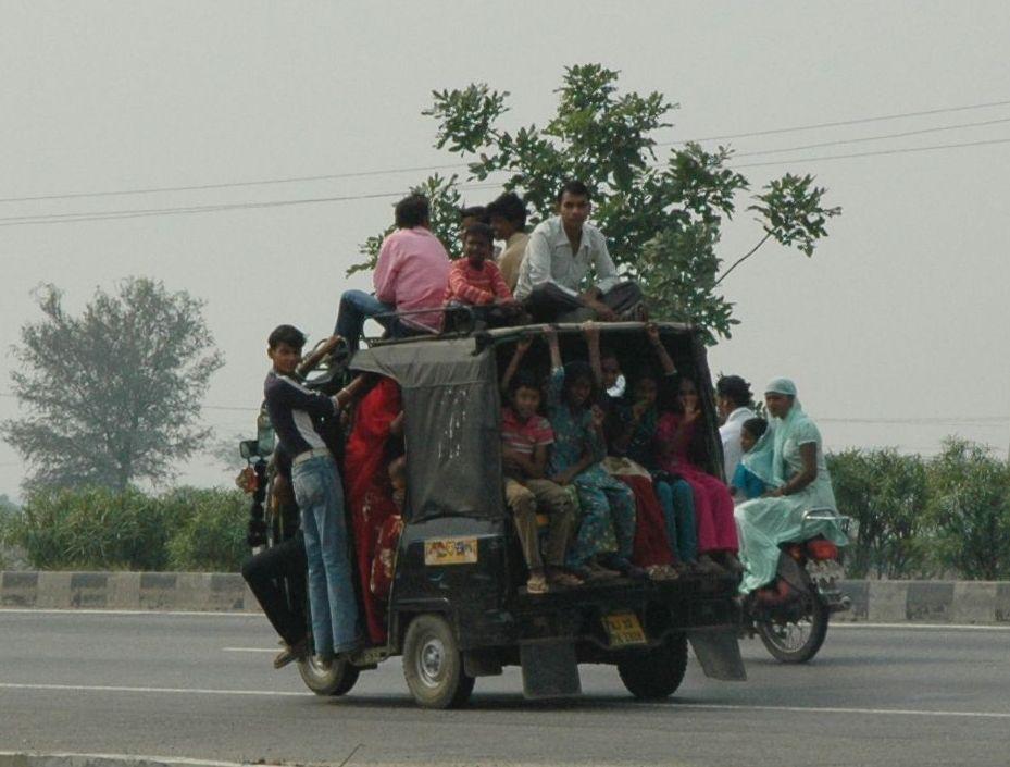 india10_m.jpg