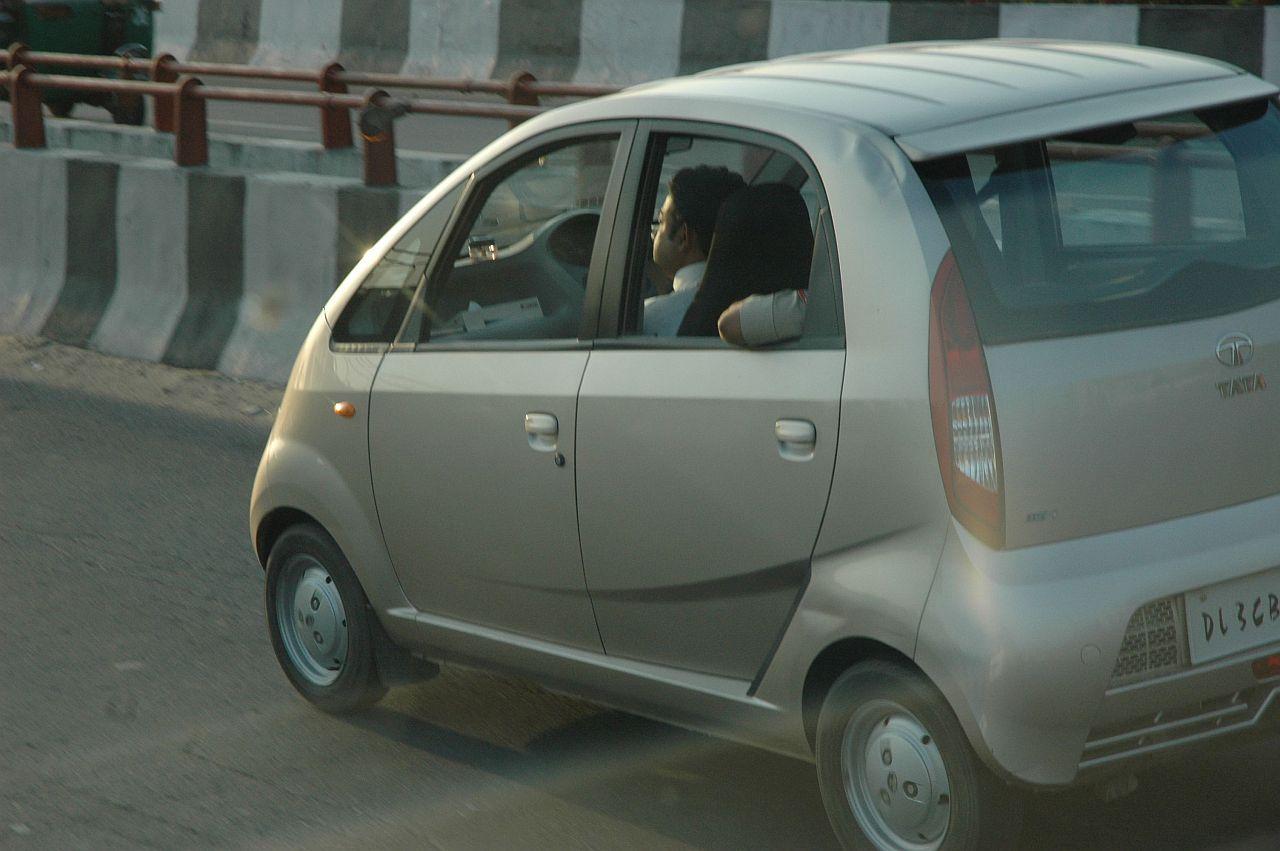india3_m.jpg