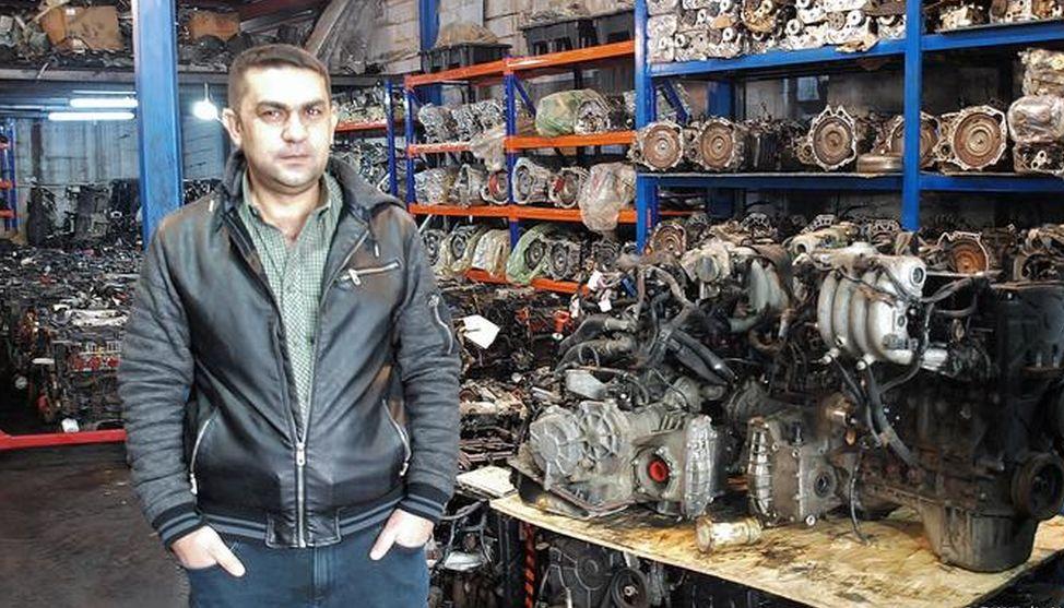 iraki_bontott_alkatreszek_dw_m.jpg