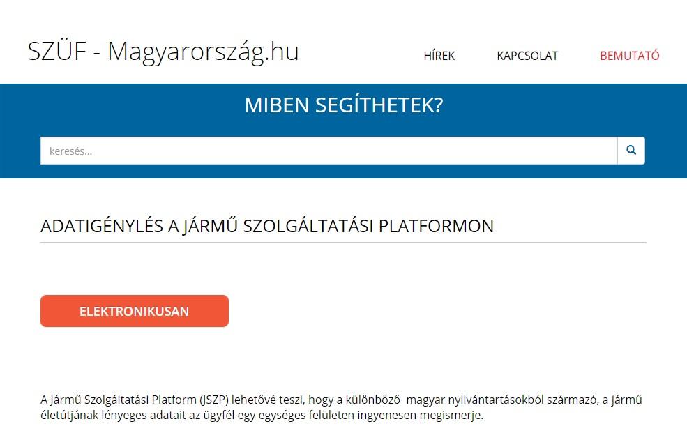 jarmu-szolgaltatasi-platform.jpg