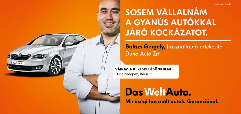 k-welt-welt-008-17_oszi_kampany_op2.jpg