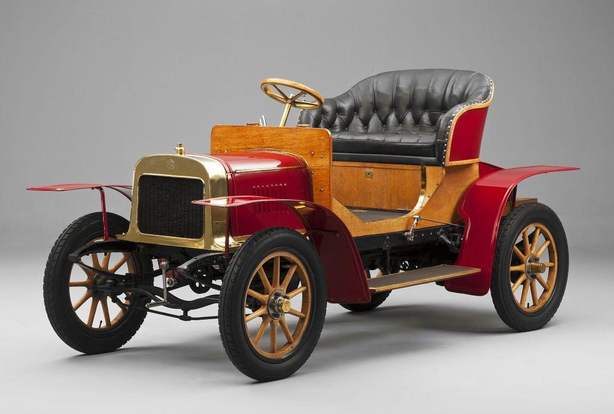 laurin-klement-voiturette-a-1905_m.jpg