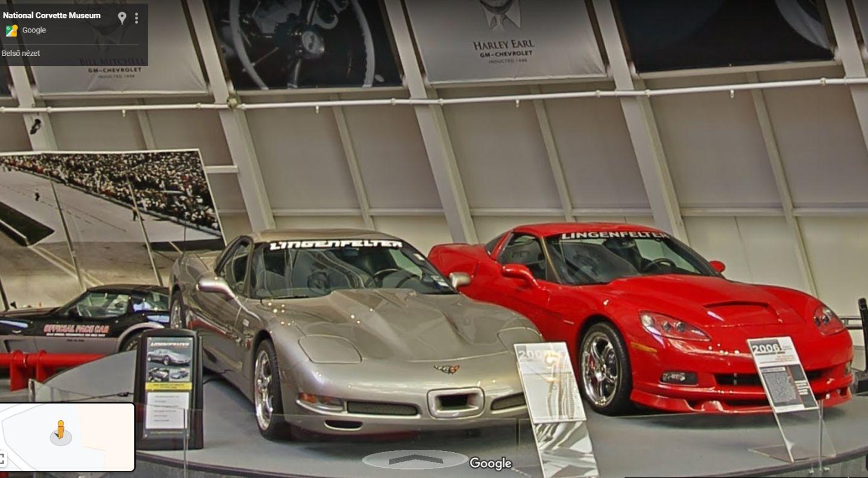 muzeum_corvette.jpg