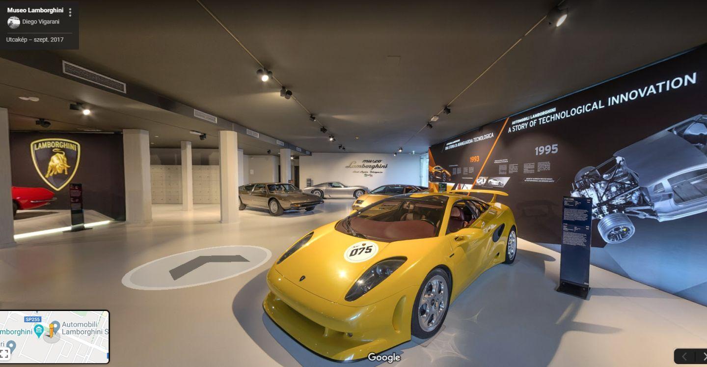 muzeum_lambo1.jpg