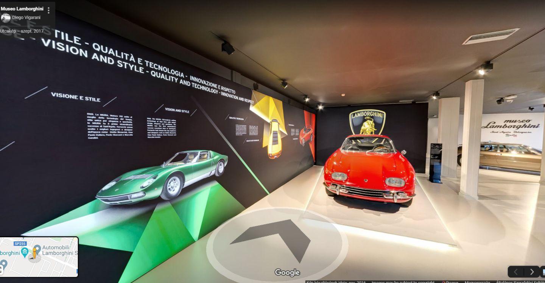 muzeum_lambo2.jpg