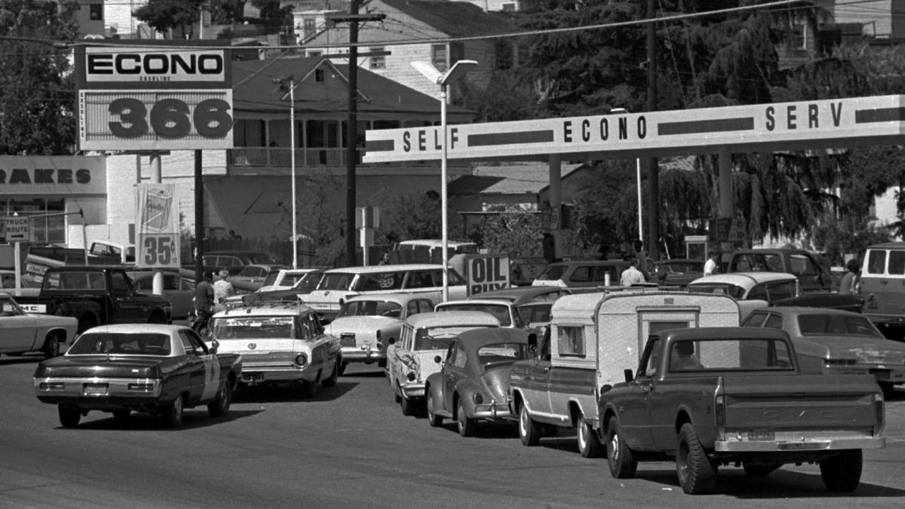 oil-crisis-1973_m.jpg