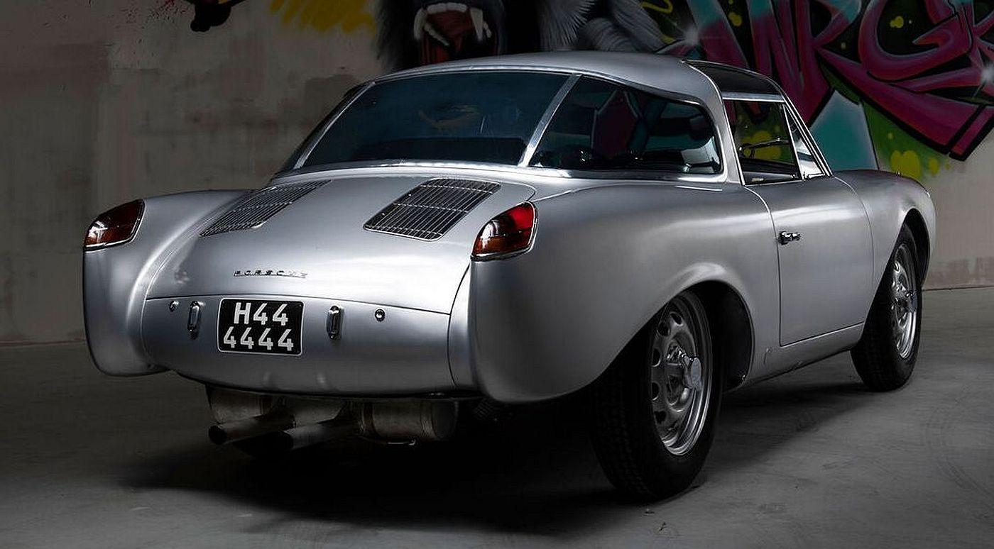 porsche-356-carrera-2_m.jpg