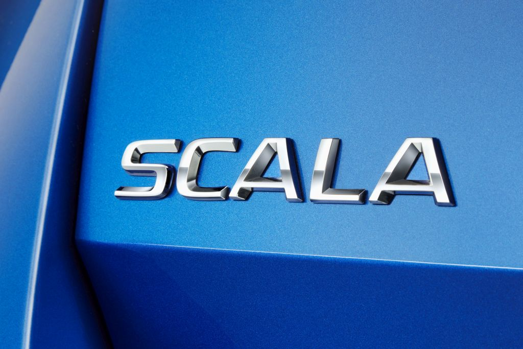 scala-a-new-compact-model-1_m.jpg