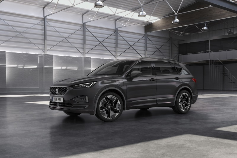 seat-tarraco-fr-phev-concept-car_01_hq_small.jpg