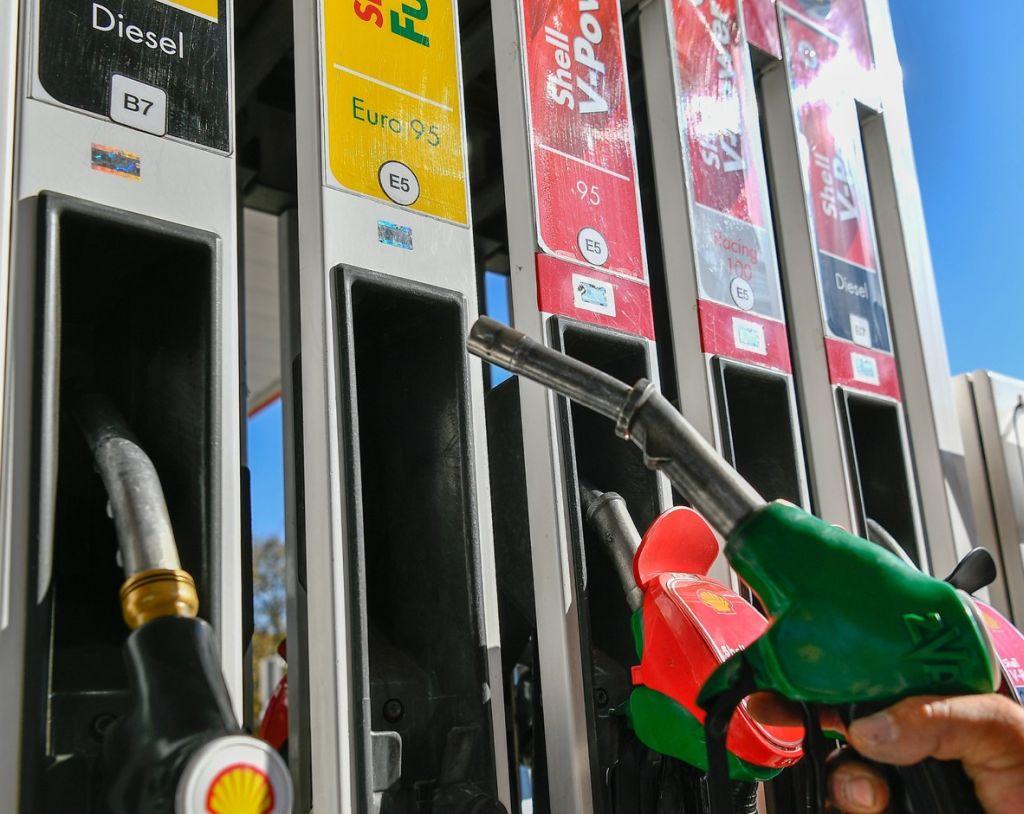 shell-dizel-benzin.jpg