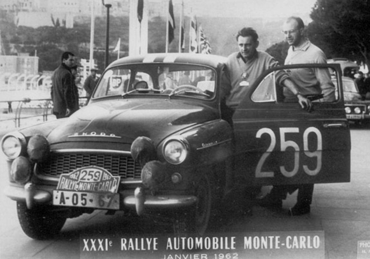 skoda_octavia_rs_monte_carlo_1962_m.jpg