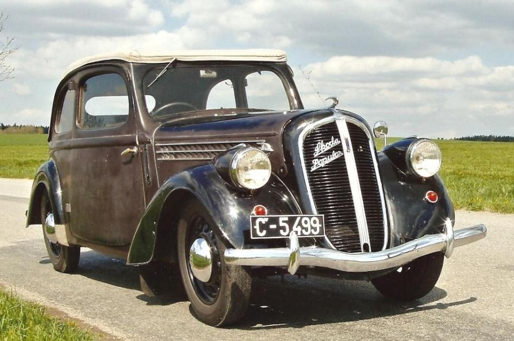 skoda_popular_1934-1937.jpg
