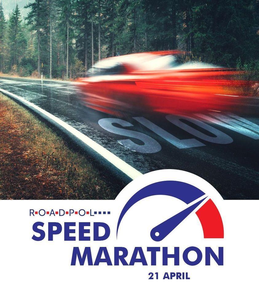 speedmaraton_m.jpg