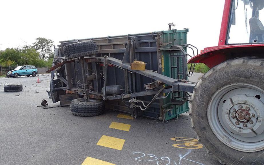 traktor_baleset_2_m.jpg