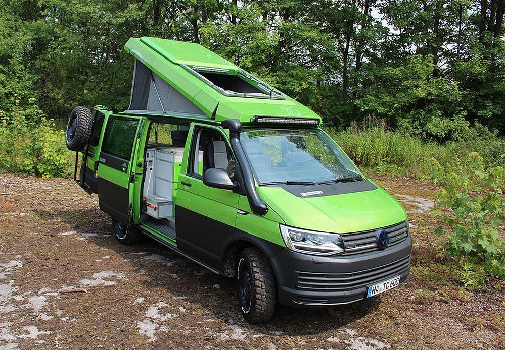 volkswagen-campers-the_terracamper_terock_2_0_v.jpg