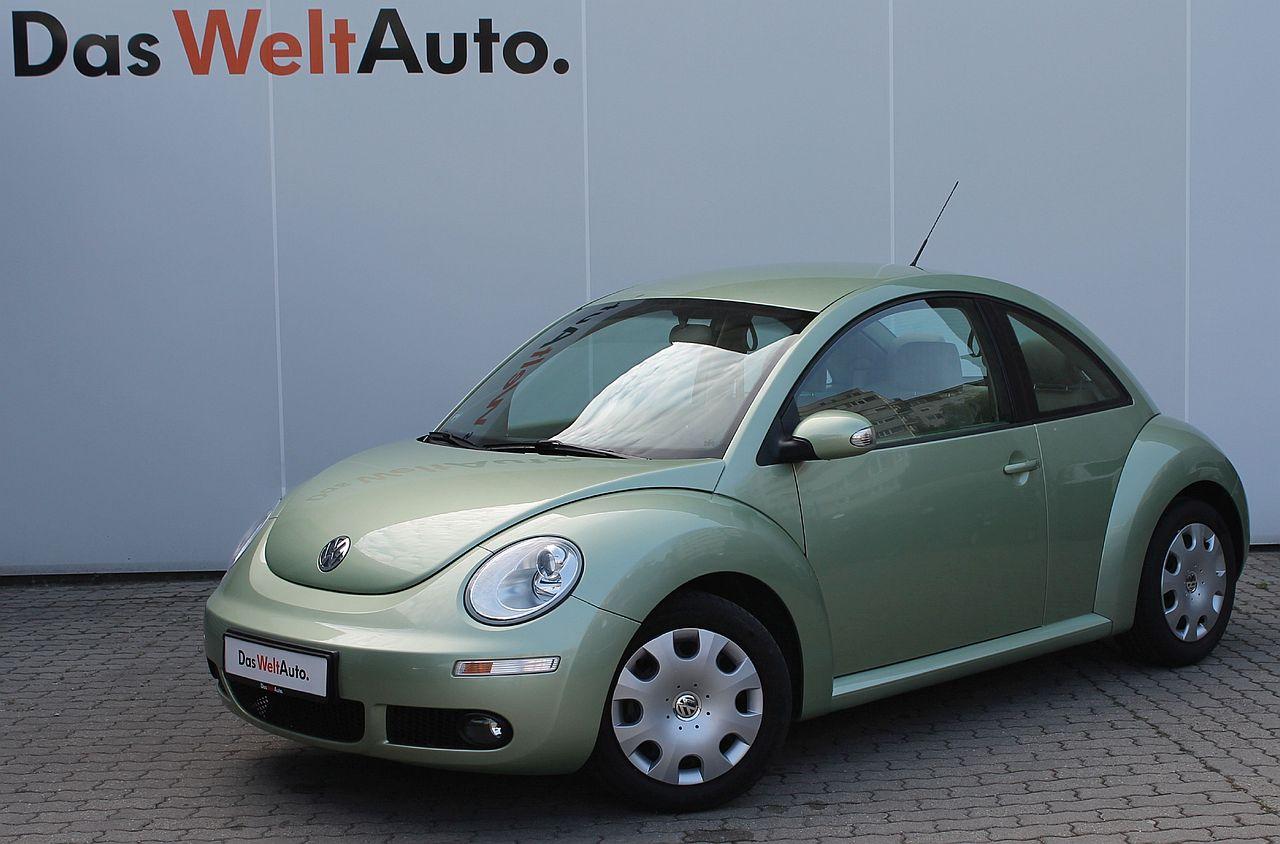 vw_talalka_fodij_beetle_v.jpg