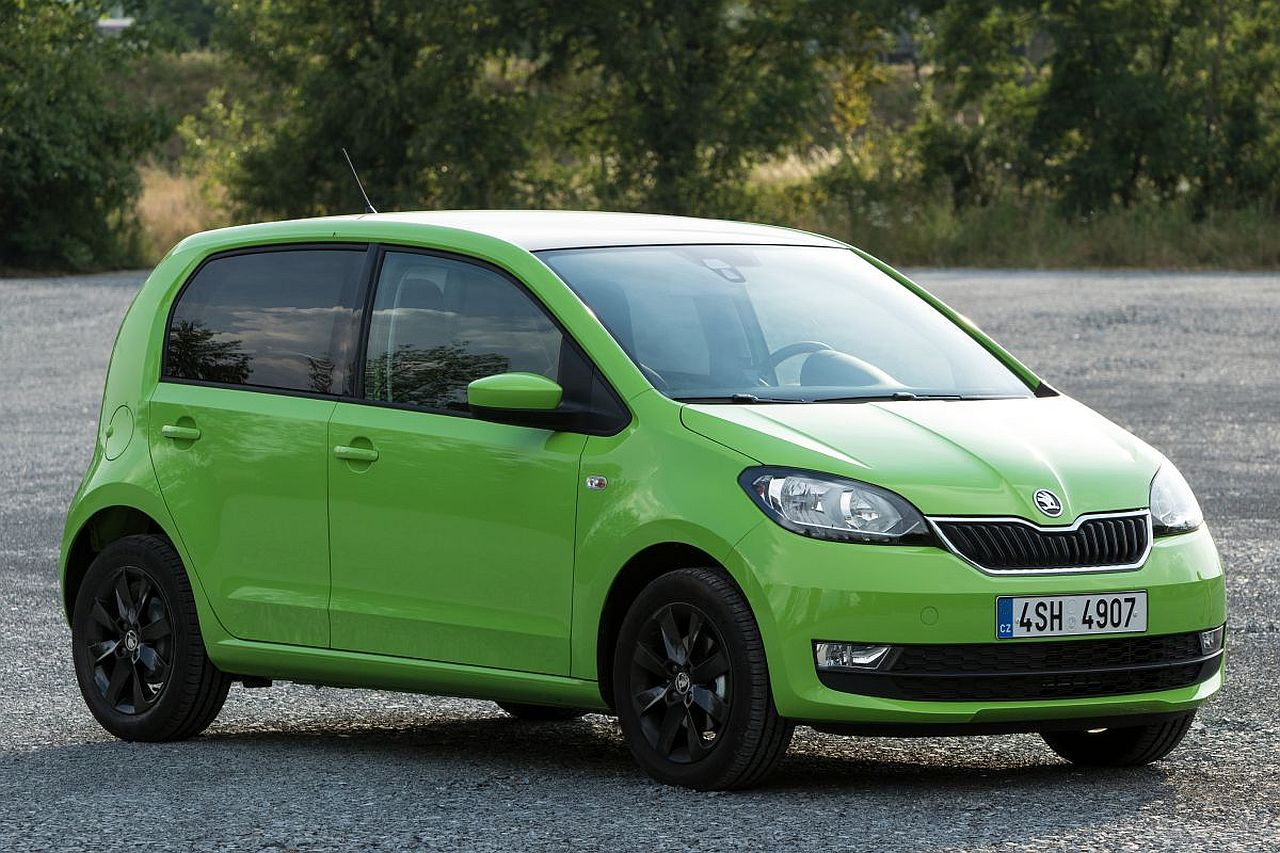 what_skoda-citigo_m.jpg