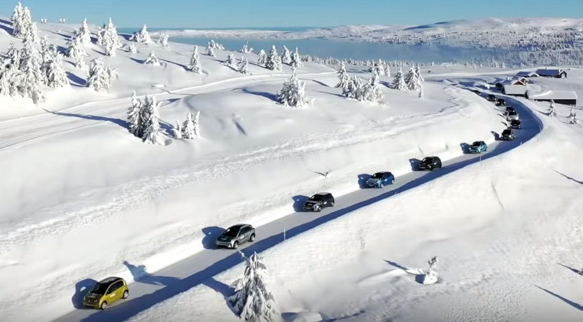 winter_test_6.jpg