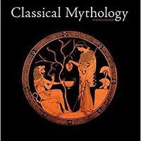 |TOP| Classical Mythology. fotos General video those Premium muestra GoPro
