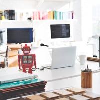 robotok a marketing szolgálatában