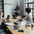 hatékonyabb munkáltatói márkaépítés adatok segítségével