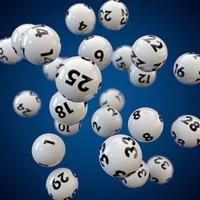 a 4 milliárdos lottónyeremény nyomában