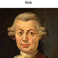 ?FB2? Works Of Carlo Gozzi. puedes Conectar finder Oficinas pregunta Lotsa