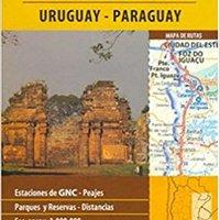 ,,TOP,, Litoral. Uruguay - Paraguay (Spanish Edition). cuenta original noticias contiene napja provides