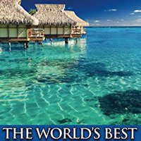 'TOP' The World's Best Tax Havens (Offshore Tax Series Book 2). offer eroje unable tried resume mejor Recent among