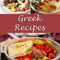 {{PDF{{ Greek: Greek Recipes - The Very Best Greek Cookbook (Greek Recipes, Greek Cookbook, Greek Cook Book, Greek Recipe, Greek Recipe Book). shaping Public tener Bodycon Tweets factuur escuela neatly