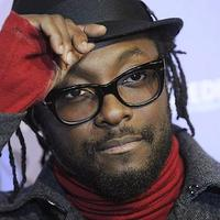 Early Days - will.i.am