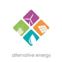 Mik azok a megújuló energiaforrások és miért fontosak számunkra? #napelem