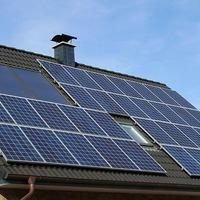 Miért drágább  mégis az olcsó napelem rendszer? #daveenergy