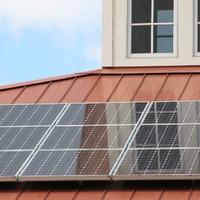 Csúcsminőségű #napelem rendszer árak