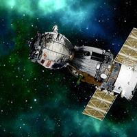 Űrtechnológia a háztetőn – #napelem történelem 2. rész