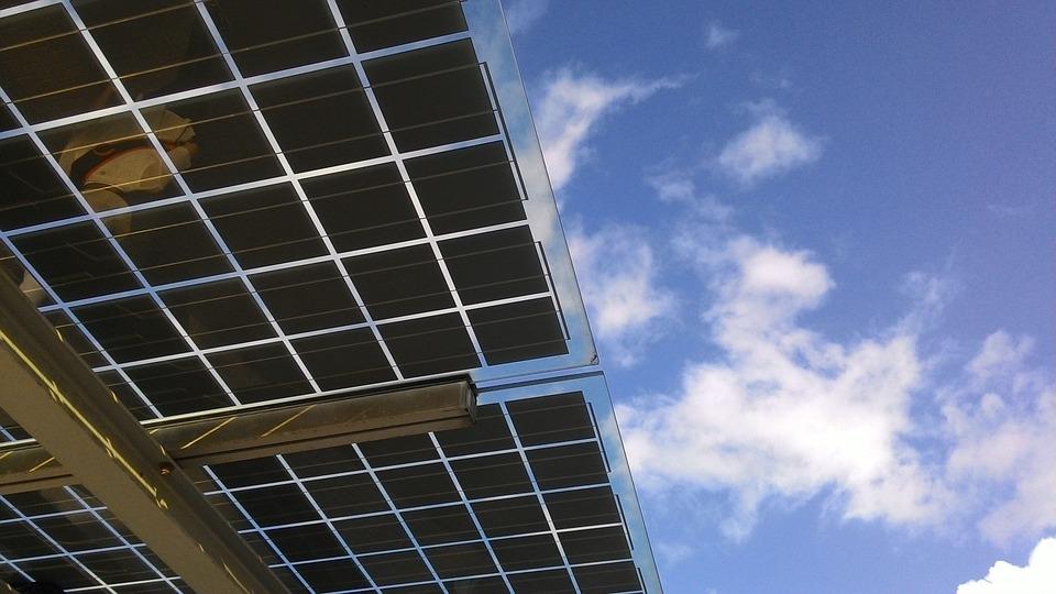 solar-panel-918492_960_720.jpg