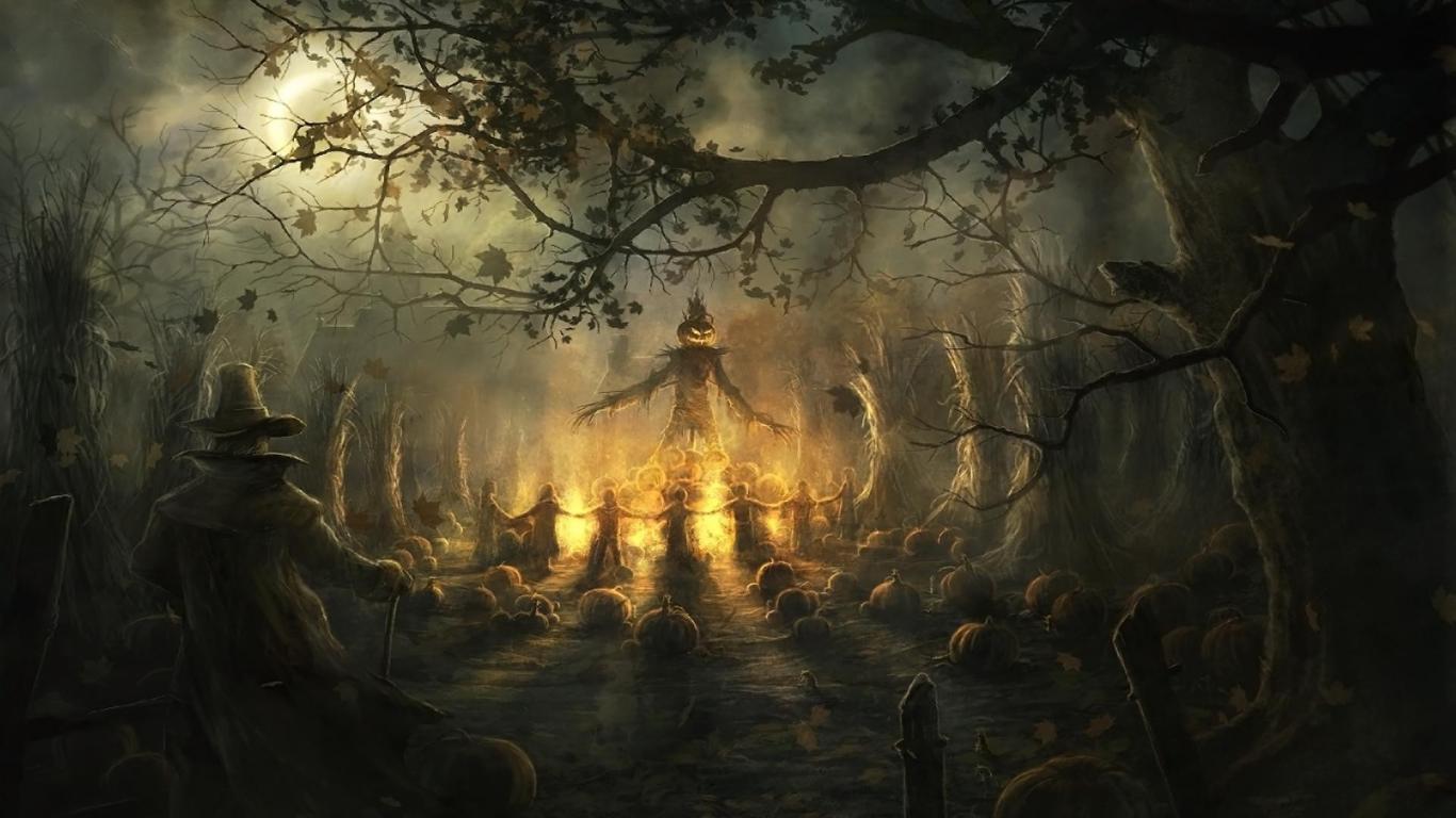 spooky_halloween_tag.jpg