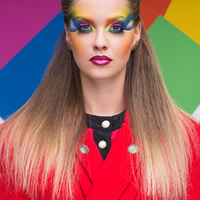 Makeup Magyar Kupa
