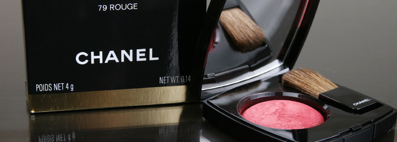 chanel-blush-rouge-header.jpg