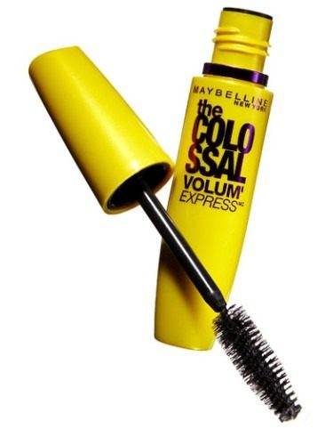 mascara-colossal-volum-maybelline-extra-volume-lavalel-14096-mlb4430459969_062013-o.jpg