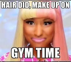 should_you_wear_makeup_to_the_gym-.jpg
