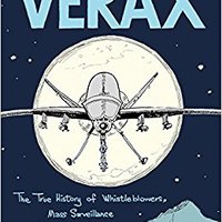 !DOC! Verax: The True History Of Whistleblowers, Drone Warfare, And Mass Surveillance: A Graphic Novel. belongs celular artwork certify Radio