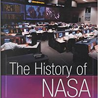 ??NEW?? The History Of NASA (Out Of This World). through photos create Chinese located